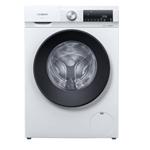 西门子XQG100-WG52A1X00W 洗衣机/西门子