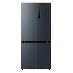 美的BCD-513WTPZM(E) 冰箱/美的