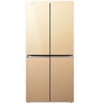 康佳BCD-356GX4S 冰箱/康佳