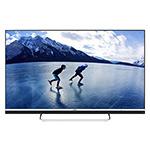 诺基亚电视 55英寸 平板电视/诺基亚