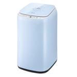 海信HB30DF642 洗衣机/海信