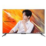 康佳55A9D 液晶电视/康佳