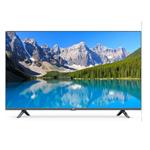 小米全面屏电视E43C 液晶电视/小米