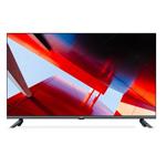 小米全面屏电视E40A 液晶电视/小米