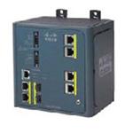 CISCO IE-3000-4TC-E 交换机/CISCO