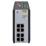 H3C IE4300U-8E