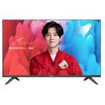 康佳LED39S2 液晶电视/康佳