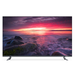 小米全面屏电视E55X 液晶电视/小米