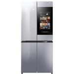 创维WX415Pi 冰箱/创维