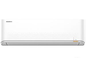 科龙KFR-35GW/QTA3a(1V01)