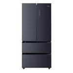 美的BCD-508WTPZM(E) 冰箱/美的