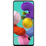 三星Galaxy A71 手机/三星