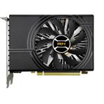翔升 GeForce GTX 1660 6G D5
