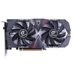 七彩虹iGame GeForce GTX 1650 SUPER Ultra 4G 显卡/七彩虹
