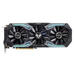 铭瑄 GeForce GTX 1660 SUPER iCraft 6G 显卡/铭瑄