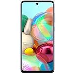 三星Galaxy A51 手机/三星