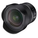 Samyang AF 14mm f/2.8 RF 镜头&滤镜/Samyang