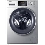 海尔XQG80-B14976L 洗衣机/海尔