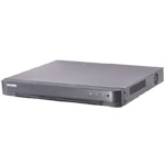 海康威视DS-7824HQH-K2 监控设备/海康威视