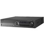 海康威视DS-8832HQH-K8 监控设备/海康威视