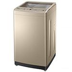 海尔EB80BDZ069U1 洗衣机/海尔