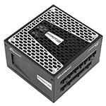 海韵PRIME PX650 650W 电源/海韵