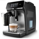 飞利浦EP2136/62 咖啡机/飞利浦