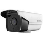 海康威视DS-2CE16D8T-IT5(B) 监控摄像设备/海康威视
