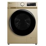 小天鹅TG100PURE 洗衣机/小天鹅