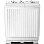 现代XPB75-H5A1 洗衣机/现代