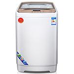 夏新XPB60-108S 洗衣机/夏新