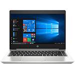 惠普ProBook440 G7(i3 10110U/32GB/512GB/MX130) 笔记本电脑/惠普