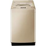 超迪XQB85-753 洗衣机/超迪