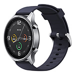 小米手表Color 智能手表/小米