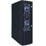 菲尼克斯阿弗洛狄忒系列25B-II 机房空调/菲尼克斯