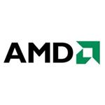 AMD Ryzen ThreadRipper 3980X CPU/AMD