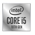 Intel 酷睿i5 10600T