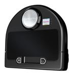 格兰博CH880 吸尘器/格兰博