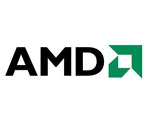AMD Ryzen ThreadRipper 3980X图片