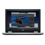 戴尔Precision7540(i9 9980HK/32GB/512GB+2TB/T2000)