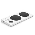 微软Xbox 无障碍控制器 游戏周边/微软