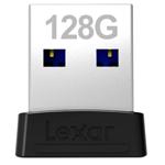 雷克沙S47 128GB U盘/雷克沙