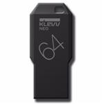 科赋NEOBlack 64GB U盘/科赋