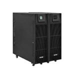 科士达YDC3315 UPS/科士达