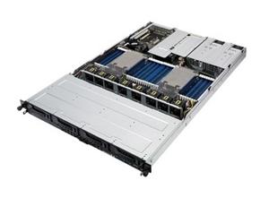 华硕 RS700A-E9-RS4V2-TG(EPYC 7302×2/64GB/512GB+6TB)