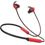 JBL T280NC 耳机/JBL