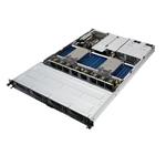 华硕RS700A-E9-RS4-TG(EPYC 7551×2/64GB/512GB+8TB) 服务器/华硕