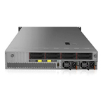 联想ThinkSystem SR670 服务器/联想
