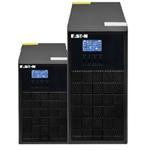 伊士顿EXLR10KVA UPS/伊士顿