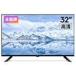 乐视超级电视F32 液晶电视/乐视